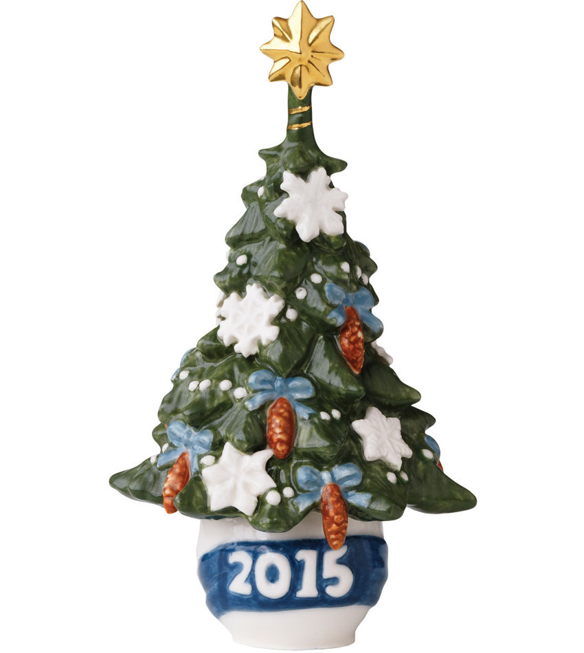 2015RC249852 - 2015 Christmas Tree