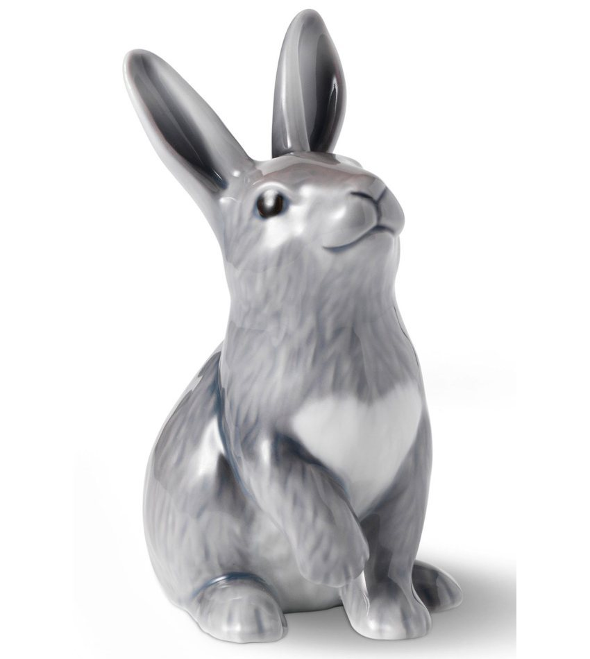 2019RC1027170 - 2019 Annual figurine - rabbit