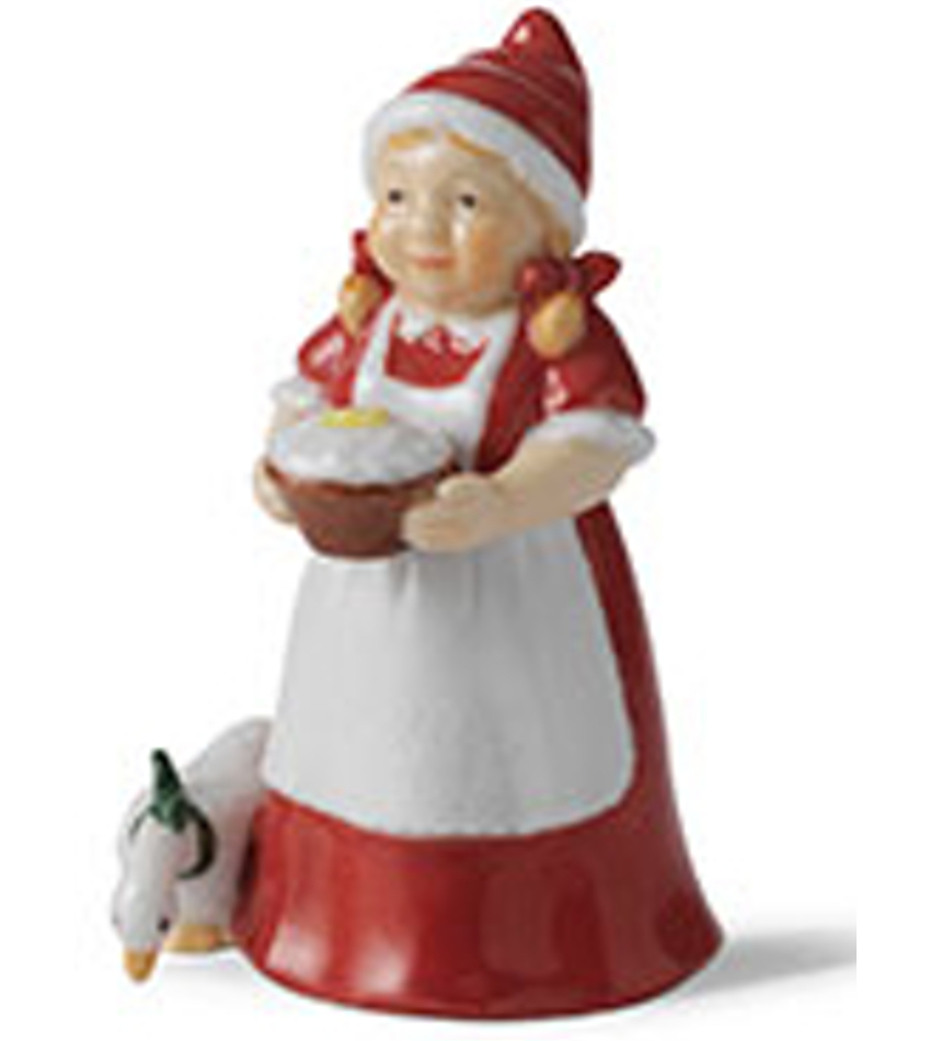2021RC1057626 - 2021 Annual Santa's Wife