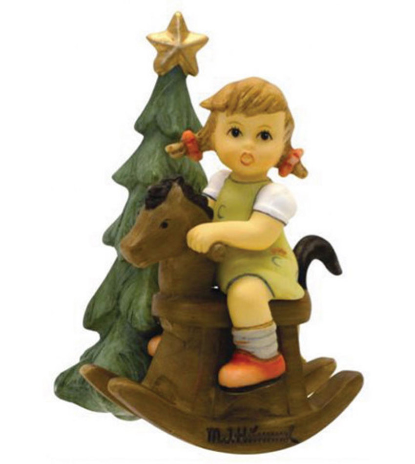 935501 - Cowboy Corral Ornament