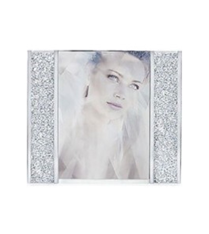 S1011106 - Starlet Picture Frame, Large
