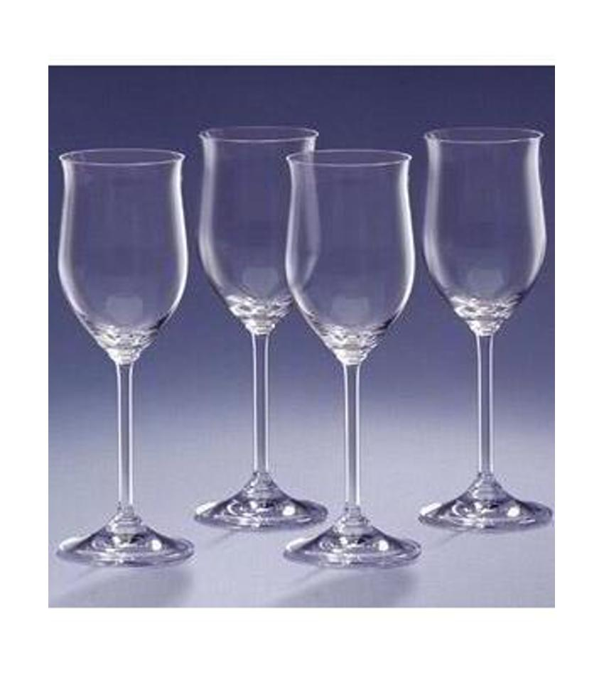 W100634 - White Wine(set 4)-vintage