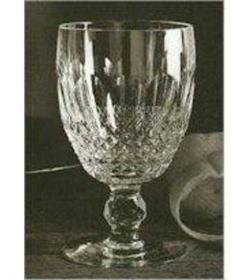W6021370200 - Colleen Goblet